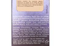 Urban Decay Eyeshadow, ABC Gum, 0.05 oz - Image 5