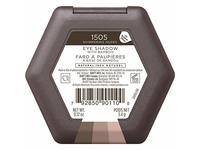 Burt's Bees 100% Natural Eye Shadow Palette with 3 Shades, Shimmering Nudes, 0.12 Ounce - Image 12