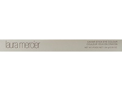 Laura Mercier Caviar Stick Eye Color, Rosegold, 0.05 Ounce - Image 7