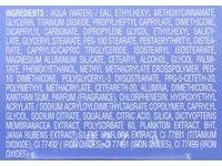 Phytomer CC CREME Skin Perfecting Cream, SPF 20, 1.6 oz - Image 3
