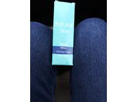 Plain Jane Beauty CBD Oil, Natural, 1 fl oz - Image 3
