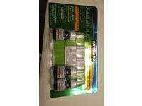 Kirkland Aller-Flo, 0.54 fl oz (Pack of 5) - Image 3