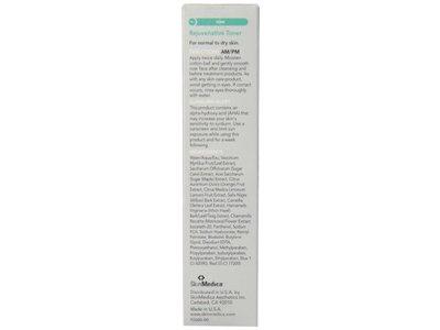 Skinmedica Rejuvenative Toner, 6-Ounce - Image 6