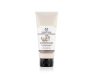 Warming Mineral Mask, The Body Shop - Image 2