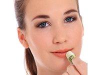Beessential Honey Balm Beeswax Lip Balm - Image 6