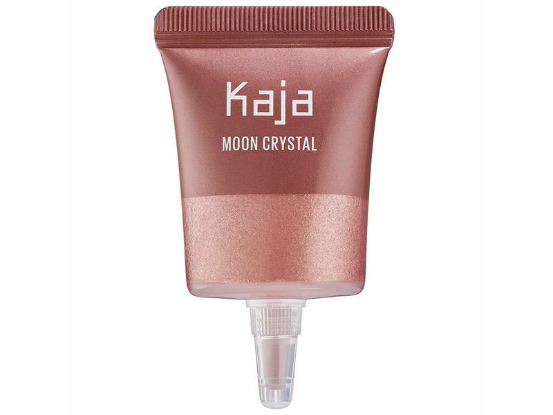 Kaja Moon Crystal Sparkling Eye Pigment Magic, 0.29 oz/8.5 g