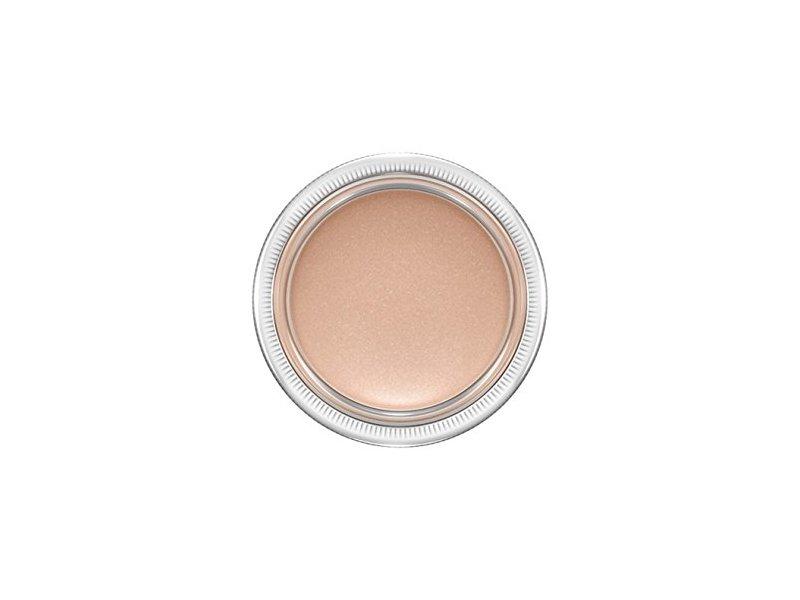 Mac Pro Long Wear Paint Pot, Bare Study, 0.17 oz/5 g