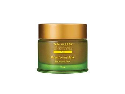 Tata Harper Natural Resurfacing Mask, 1 oz - Image 1