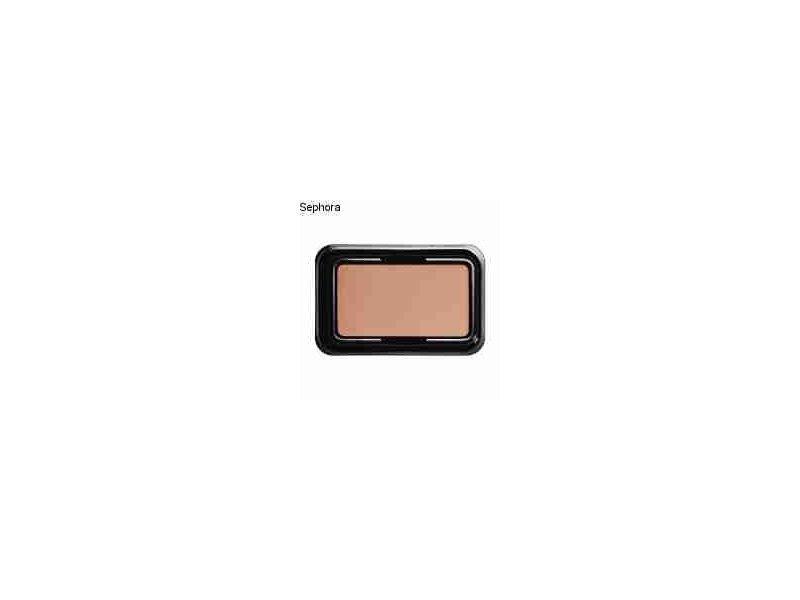 MAKE UP FOR EVER Artist Face Color Highlight, Sculpt and Blush Powder, S112, 0.17 oz/ 5 g