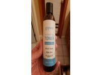 goPure Hydrating Toner, 6 fl oz - Image 3
