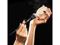 Kat Von D Lock-It Setting Powder, 0.67 oz - Image 6