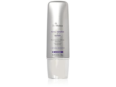 Skinmedica Total Defense + Repair Sunscreen, SPF 50, 2.3 oz