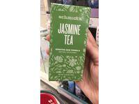 Schmidt's Natural Deodorant, Jasmine Tea, 3.25 oz - Image 3