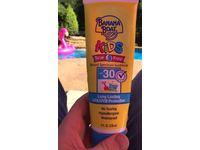 Banana Boat Kids Tear Free Lotion - SPF 30 - 8 oz - Image 3