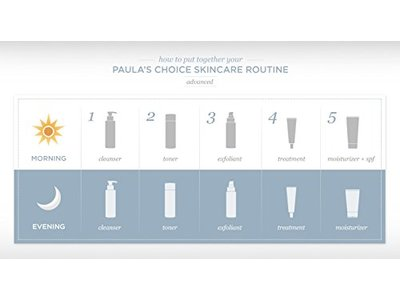 Paula's Choice SKIN RECOVERY Super Antioxidant Serum with Retinol for Dry or Dehydrated Skin, 1 oz - Image 4