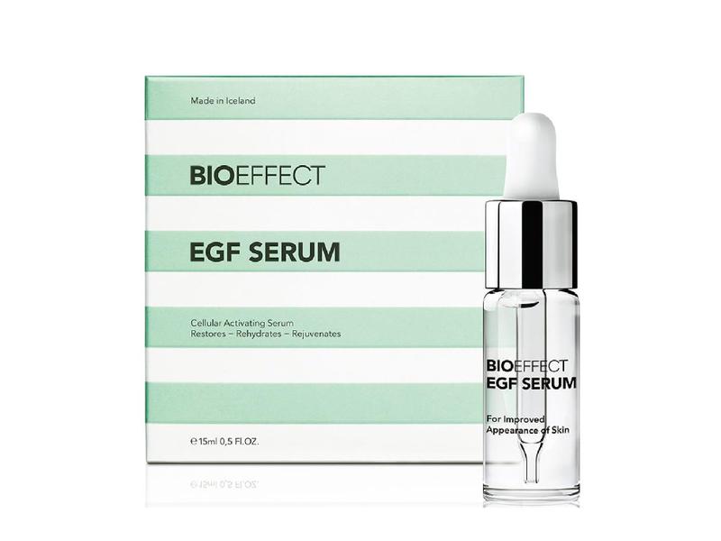 Bioeffect Egf Serum, 0.5 fl oz/15 mL