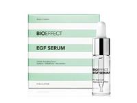 Bioeffect Egf Serum, 0.5 fl oz/15 mL - Image 2