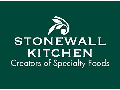 Stonewall Kitchen Coastal Breeze Hand Soap, 16.9 Ounce - Image 8