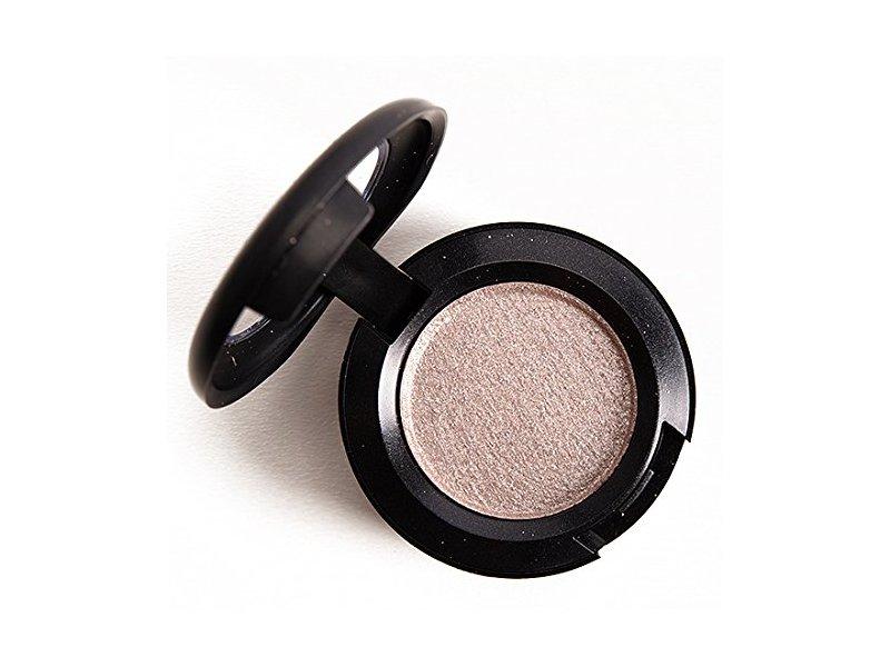 Mac Supernatural Dazzle Dazzleshadow Eyeshadow She Sparkles