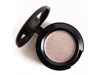 Mac Supernatural Dazzle Dazzleshadow Eyeshadow She Sparkles - Image 2