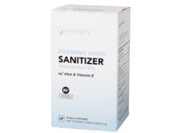 Symmetry Foaming Hand Sanitizer, 1000 mL/33.8 fl oz - Image 2