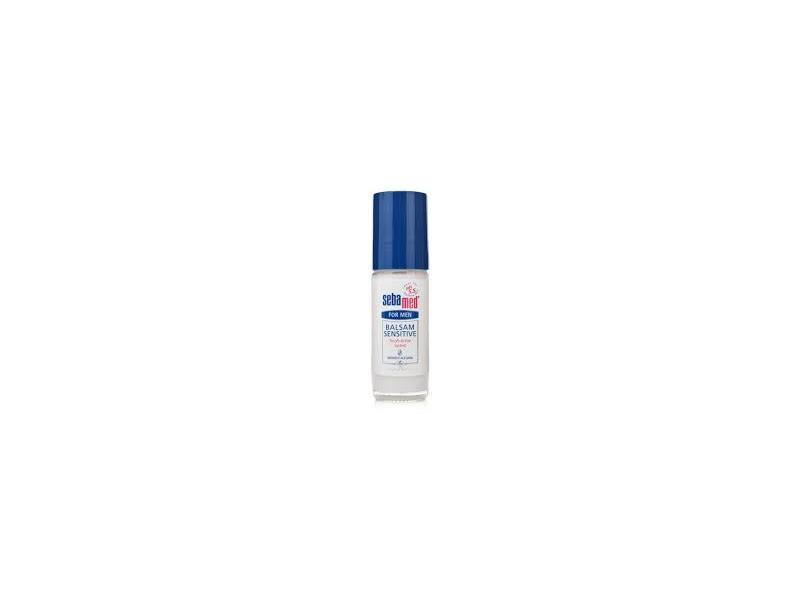 SebaMed Balsam Deodorant Roll