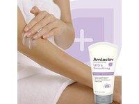 AmLactin Ultra Smoothing Intensely Hydrating Cream, 4.9 oz. Tube - Image 5