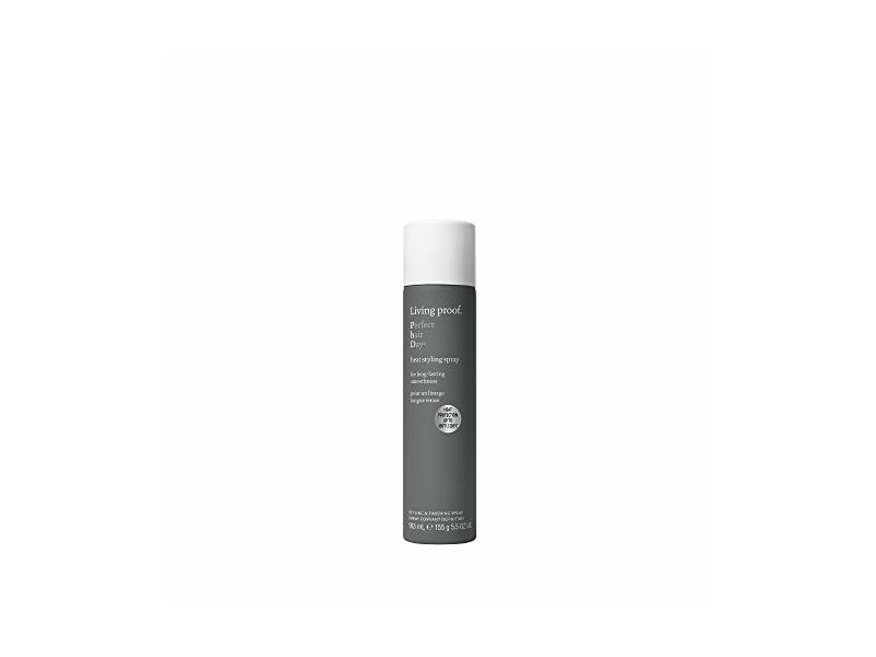 Living Proof Perfect Hair Day Heat Stying Spray