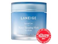 Laneige Water Sleeping Mask, 70 ml - Image 5