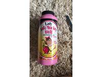 Lady Anti Monkey Butt Anti Friction Powder, 6 oz - Image 3