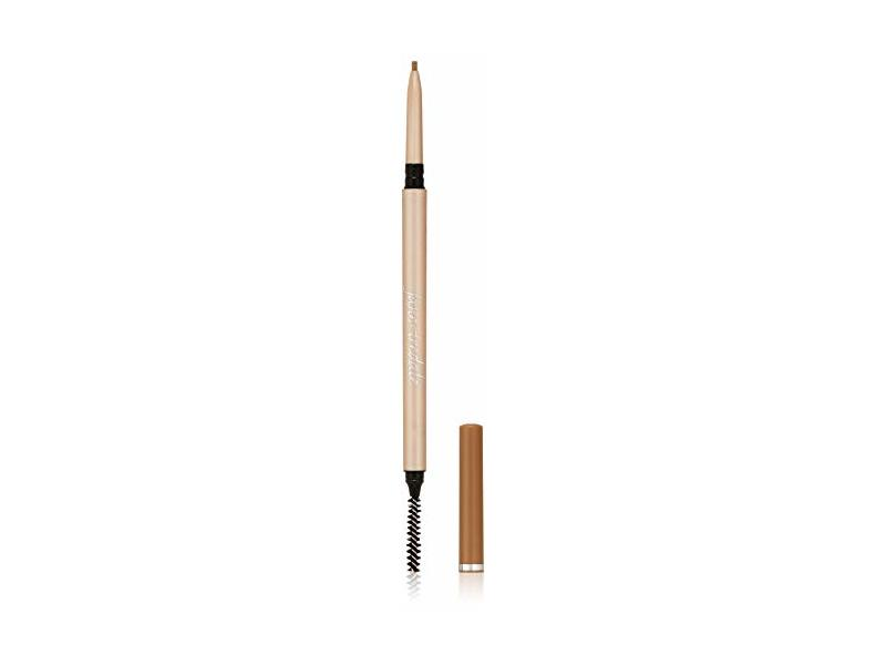 Jane Iredale Retractable Brow Pencil, Blonde, 0.003 oz