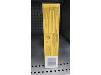 Burt's Bees Enamel Care Fluoride Toothpaste, Mountain Mint, 4.7 oz - Image 4