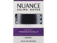 Nuance Salma Hayek Age Affirm Firming Eye Balm, 0.5 fl oz - Image 2