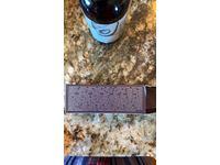 ILIA Natural Color Block High Impact Lipstick, Wild Rose, .14 oz - Image 4