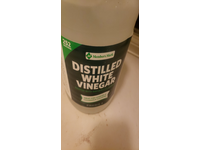 Member's Mark Distilled White Vinegar Jug, 1 gal - Image 3