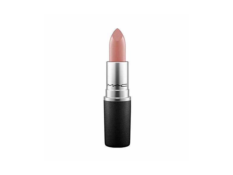 MAC Lustre Lipstick, Hug Me, 3 g/0.10 oz