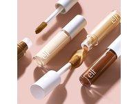 e.l.f. Cosmetics Hydrating Camo Concealer, 0.2 fl oz - Image 2