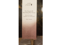 100% Pure Pro Vitamin B5 Smoothing Hair Serum, 1.35 oz - Image 3