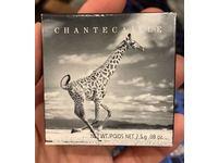 Chantecaille Luminescent Eye Shade, Giraffe, 0.08 oz/2.5 g - Image 3