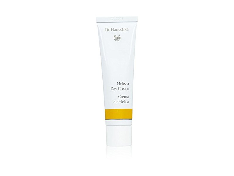 DR. HAUSCHKA Melissa Day Cream, 1 Ounce