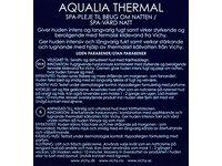 Vichy Aqualia Thermal Night Spa Replenishing Anti-Fatigue Sleeping Mask with Hyaluronic Acid, 2.5 fl oz - Image 9