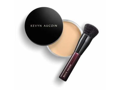 Kevyn Aucoin Foundation Balm, Light FB 02, 0.7 oz