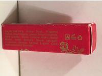 TOCCA Gia Eau de Parfum, Mini Rollerball, 1 oz - Image 5
