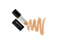 Dermablend Quick-fix Body 50c Honey - Image 6