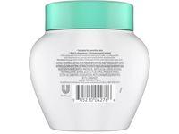 Pond's Cold Cream Fragrance Free Make-Up Remover, 6.1 oz - Image 3