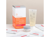 Alpha Beta® Clinic-At-Home Kit (3 piece) - Image 3