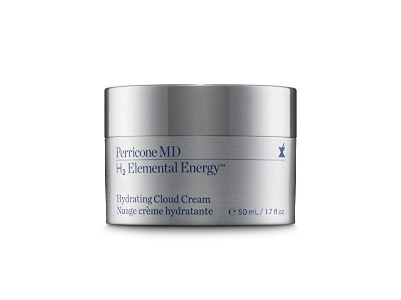 Perricone MD H2 Elemental Energy Hydrating Cloud Cream, 1.7 fl 0z