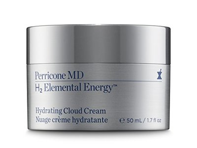 Perricone MD H2 Elemental Energy Hydrating Cloud Cream, 1.7 fl 0z