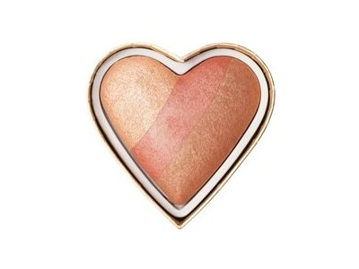 Too Faced Sweethearts Perfect Flush Blush, 0.19 oz