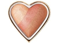 Too Faced Sweethearts Perfect Flush Blush, 0.19 oz - Image 2